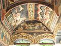 RO GJ Biserica Duminica Tuturor Sfintilor din Stanesti (30).JPG