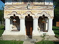 RO GJ Biserica Sfantu Nicolae din Totea (14).JPG
