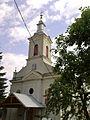 RO SJ Sâg Biserica ortodoxă.jpg