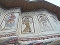RO VL Horezu Biserica din targ (19).jpg