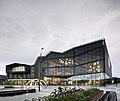 RRA Cultural Centre Stjørdal-01©Søren-Harder-Nielsen.jpg