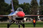 RTAF F-16A The Century Falcon.jpg