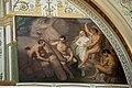 RU - Saint Petersburg - Religion - Creepy - Greek Mythology - Mythology - Hermitage Museum (4891865410).jpg