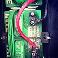 RV Battery.jpg