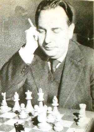Raúl Sanguineti - Raúl Carlos Sanguineti