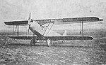 Raab-Katzenstein RK.2b Annuaire de L'Aéronautique 1931.jpg