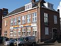 Raadhuis Hoogvliet DSCF6369.JPG