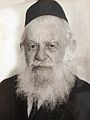 Rabbi Asher Kirshtein.jpg