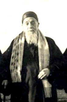 Rabbi Shlomo Iben Denan 001.jpg