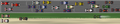 Race14ITA.png