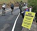 Race Spectators (5735599937).jpg