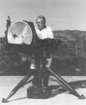 Radar-guided TOW.png