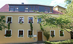 heute radeberg kirche