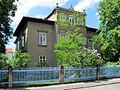 Villa Zillerstraße 11