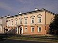 Radom.Malczewskiego 7.JPG
