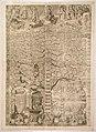 Radziviły. Радзівілы (P. Böse, 1742).jpg