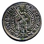 Raha; Sture-markka; markka - ANT1-628 (musketti.M012-ANT1-628 1).jpg