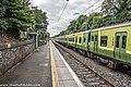 Raheny Railway (DART) Station (Ireland) - panoramio (6).jpg