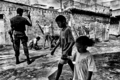 Raid at Beirú favelas.png