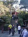 Raigoin (Higashiyama-ku, Kyoto)0760.JPG