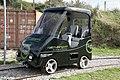RailCruser vehicle - panoramio.jpg