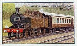 Railw london brighton south coast card.jpg