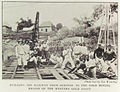 Railway-Gold Coast-1910.jpg