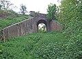 Railway Bridge - geograph.org.uk - 1327404.jpg
