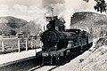 Railway Station - Kandos (2925749712).jpg