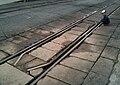 Railway track at Dieu Tri.JPG