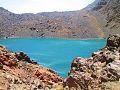 Rainbow lac d ifni.jpg