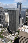 Rainier Tower Seattle Washington.jpg