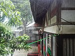 Rainy day in Bangladesh.jpg