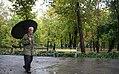 Rainy day of Tehran - 29 October 2011 51.jpg