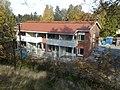 Rajakentänpolku,Rajakylä,Vantaa - panoramio.jpg
