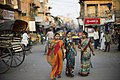 Rajasthan (6331450225).jpg