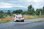 Rally de Ourense 2016 - Cristian GARCIA y Rebeca LISO - TC5 - (2).jpg