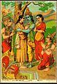 Rama meets Bharata.jpg