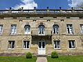 Rambervillers-Château des Capucins (20).jpg
