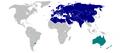 Rangemap-chardonneret.PNG