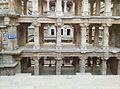 Ranki Vav pillars.jpg