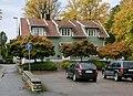 Rantens småskola, StOlofsgatan 50 (RAÄ-nr Falköping 31-1) 2713.jpg