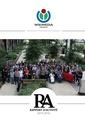 Rapport activité 2015 2016.pdf