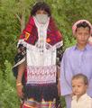 Rashaida family.png