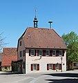 Rathaus Ottmarsheim 2012.jpg