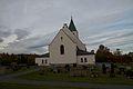Raufoss kirke - 2012-09-30 at 15-40-38.jpg