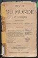 Ravelet, Les petites écoles et le vénérable de La Salle au XVIIe siècle à Paris - 1872.pdf