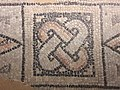 Ravenna - Domus tappeti di pietra - Dettaglio 3.jpg
