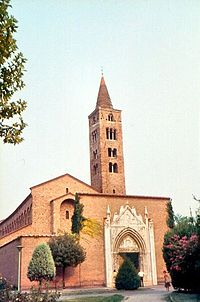 Ravenna 1978 037.jpg