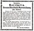 Ravensburg Fastnacht 1876 Narrhalla Abschieds-Narrensitzung.jpg